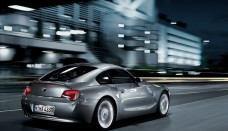 BMW Z4 Car Specifications Wallpaper For Ipad