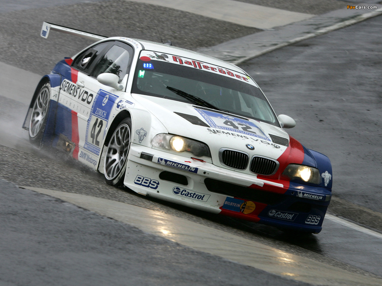 BMW M3 GTR E46 Photos NFS Most Wanted Wallpaper For Ios