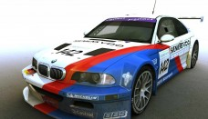 BMW M3 Gtr Most Wanted Wallpaper For Ios