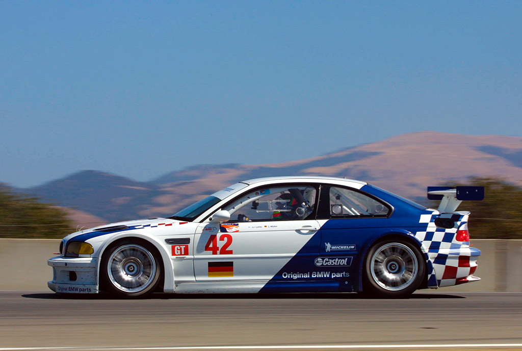 Bmw M3 Gtr Images Wallpaper For Android
