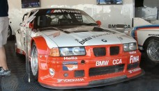 BMW E36 M3 GTR Models Wallpapers HD Free