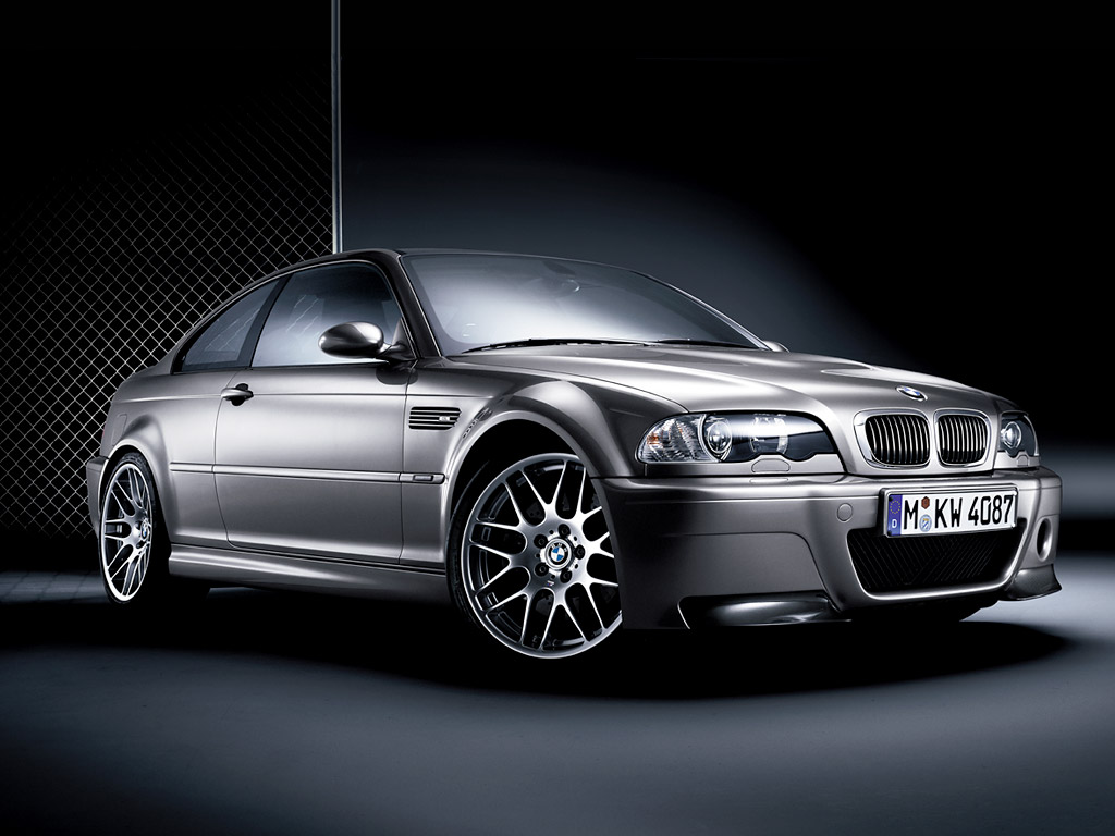 Bmw M3 GTR Images View Wallpaper For Android