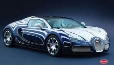 Bugatti Wallpaper Download