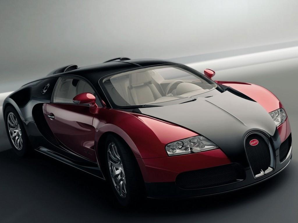 Bugatti Resimleri yeni Wallpapers HD