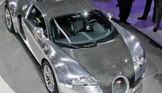 Bugatti Veyron Wallpaper For Ipad Free