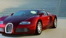 Bugatti Veyron Centenaire Cars Desktop Wallpaper Desktop Background