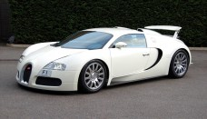 Bugatti Veyron F1 Image Wallpapers Download