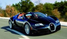 Bugatti Veyron Grand Sport Vitesse Photos Wallpapers Download