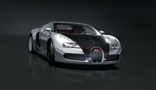Bugatti Veyron Pur Sang Very Special Edition Wallpapers Download