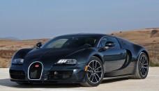 Bugatti Veyron Super Sport Foto Este Sitio Desktop Background