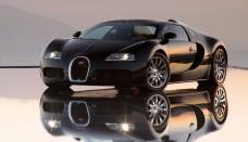 Bugatti Veyron Wallpaper Hd Download