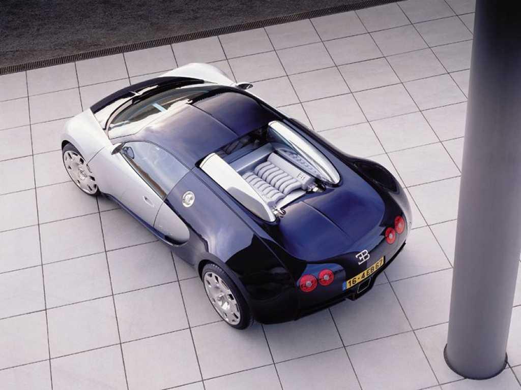 Bugatti Wallpaper Sport For Iphone