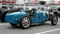 Art Of The Day Bugatti Factory Wallpapers Background