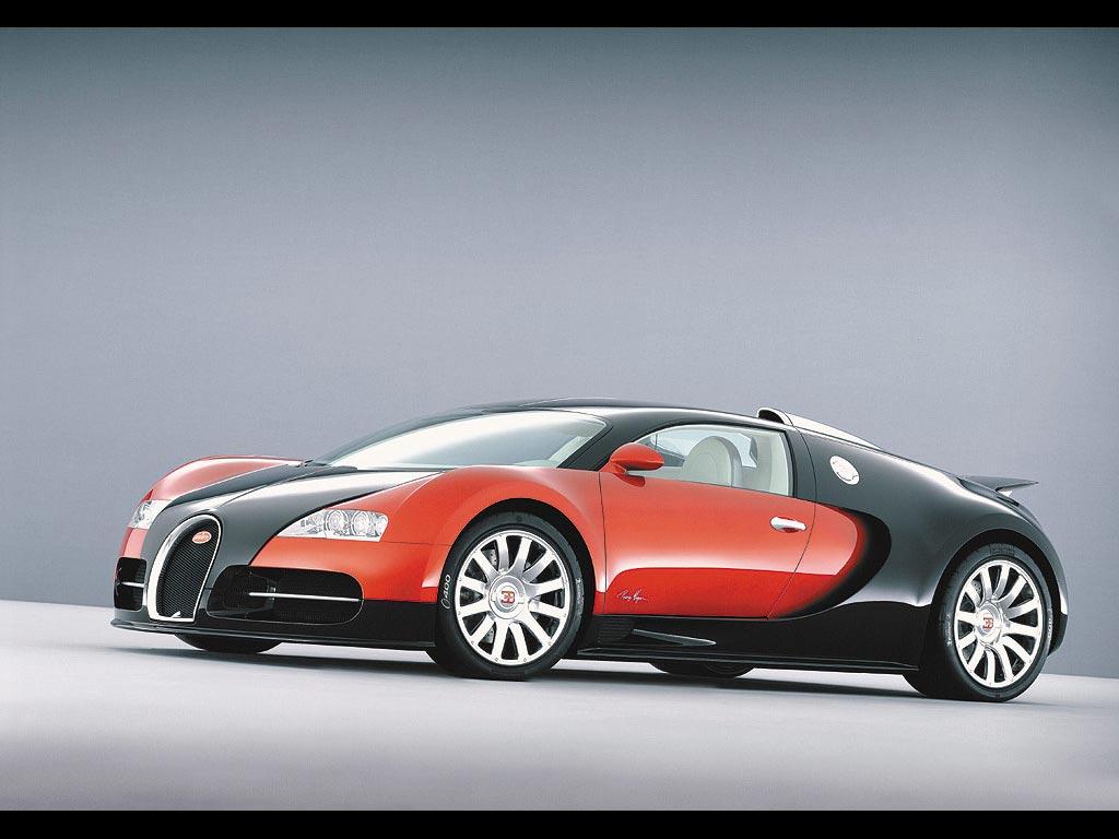 Download Bugatti Wallpaper Desktop Download Free Wallpaper