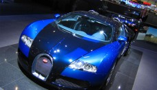 Bugatti Veyron Ueretici Marka Wallpapers Background