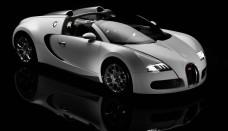 Bugatti Veyron Wide Wallpaper For Desktop