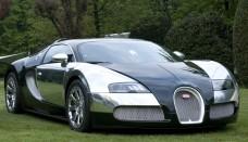 Bugatti Veyron Centenaire Wallpaper For Computer