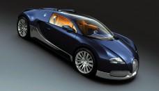 Bugatti Veyron Grand Sport 2011 Wide Wallpaper HD