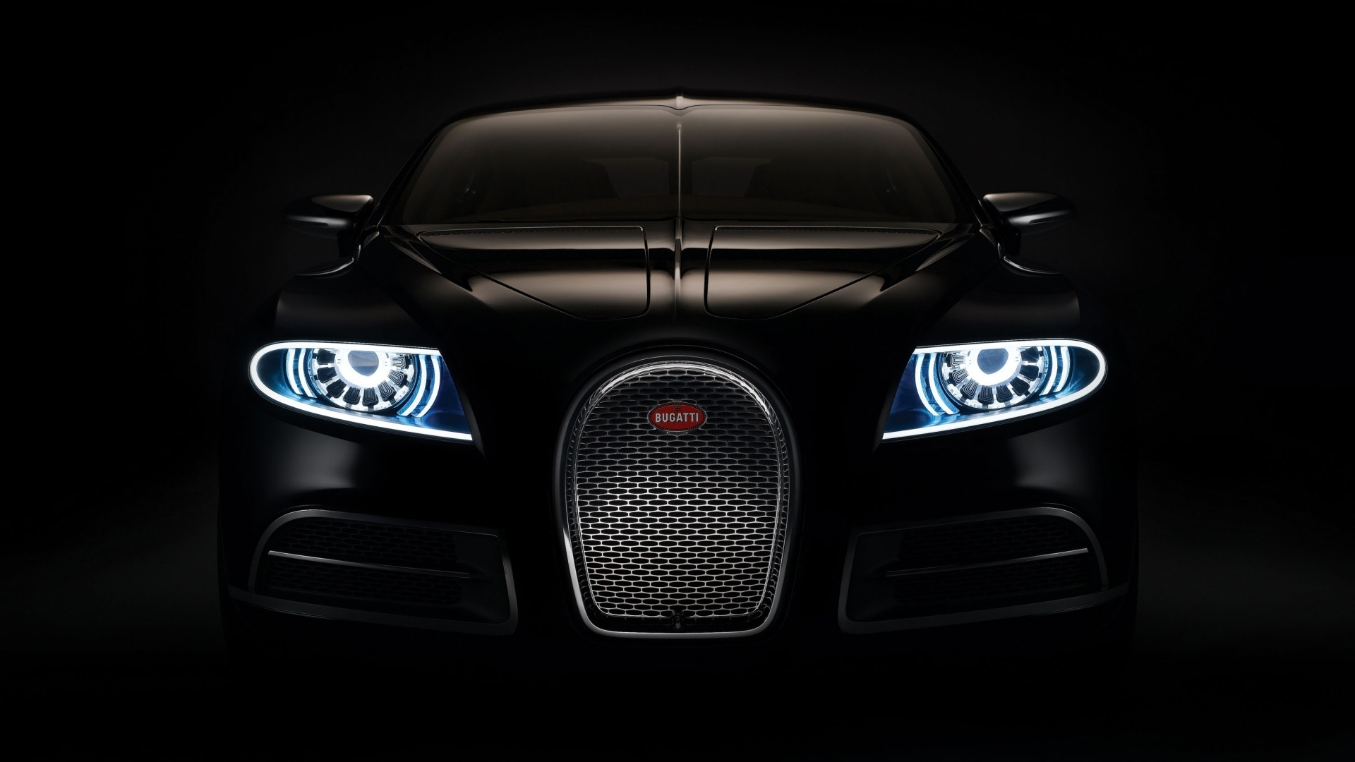 Bugatti Veyron Selected Resolution Download Close Wallpaper For Phone