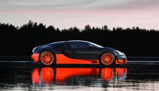 Bugatti Veyron Super Sport Wallpapers Images For Ipad