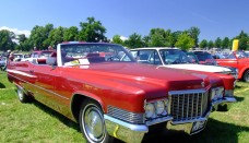 Cadillac Deville Car Specifications Model Wallpaper For Desktop Free