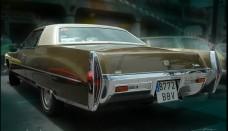 Cadillac Wallpaper Download