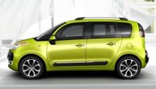 Car Wallpaper Honda Similar All Top For Ios