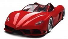 Carro Vermelho Ferrari Papel de Parede World Cars Wallpapers Desktop Download