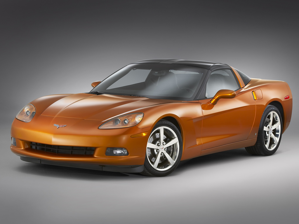 Chevrolet Corvette New Car Specifications Free Download Image Of