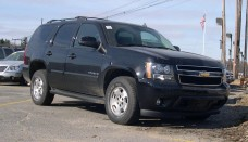 Chevrolet Tahoe Car Specifications Model Wallpaper For Iphone