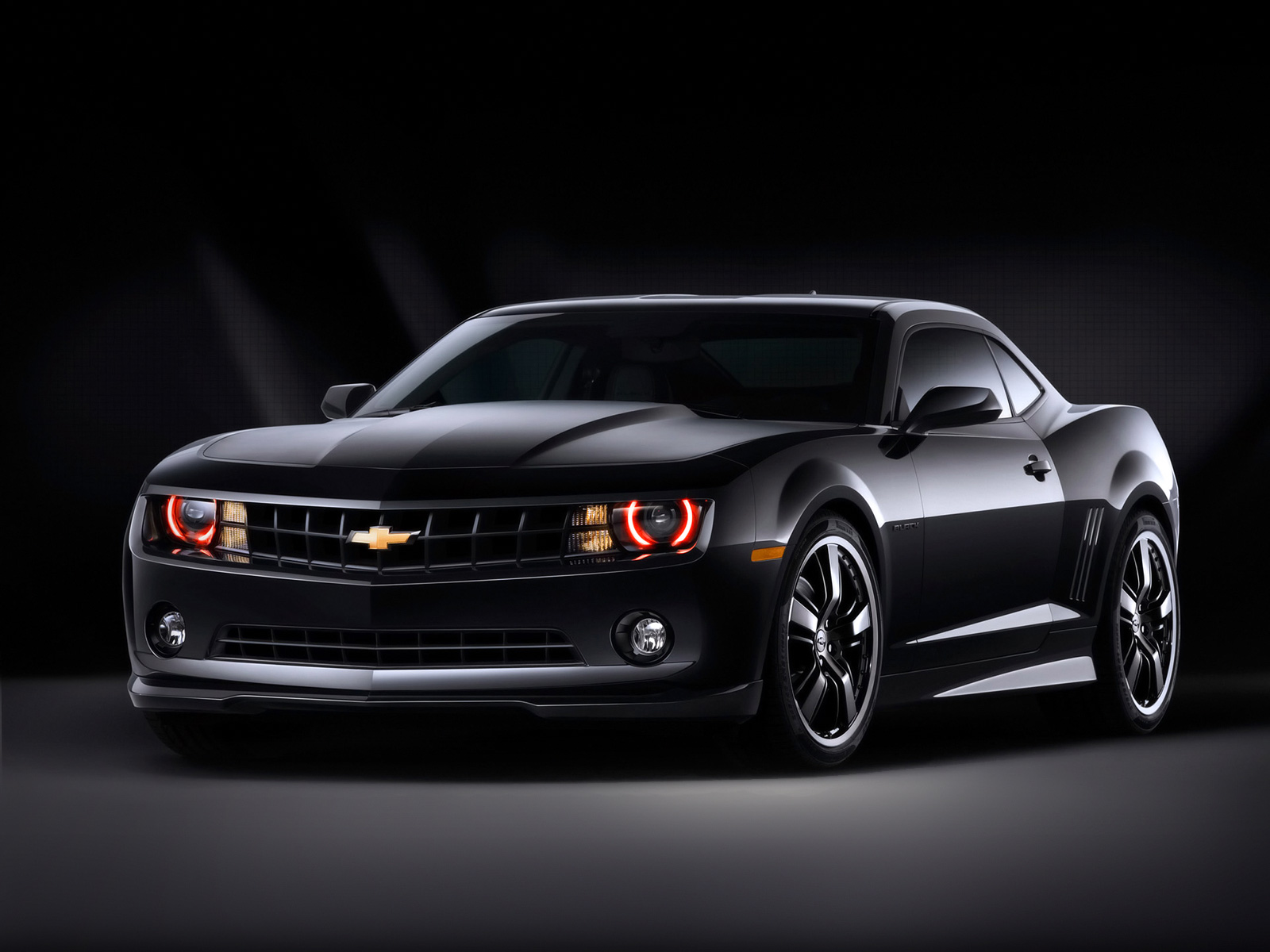 Chevrolet Camaro Pictures Wallpapers Desktop Download
