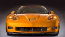 Picture of Chevrolet Corvette Z06 Front Wallpaper Gallery Free