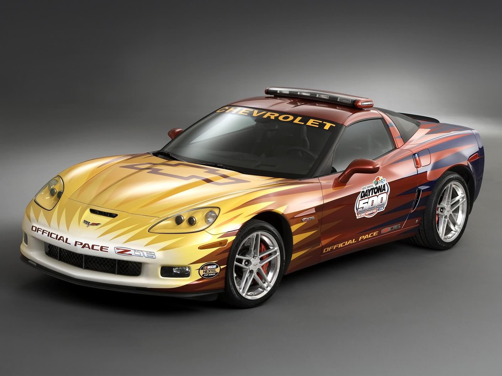Chevrolet Corvette Z06 Fondo de pantalla del Wallpaper For Background