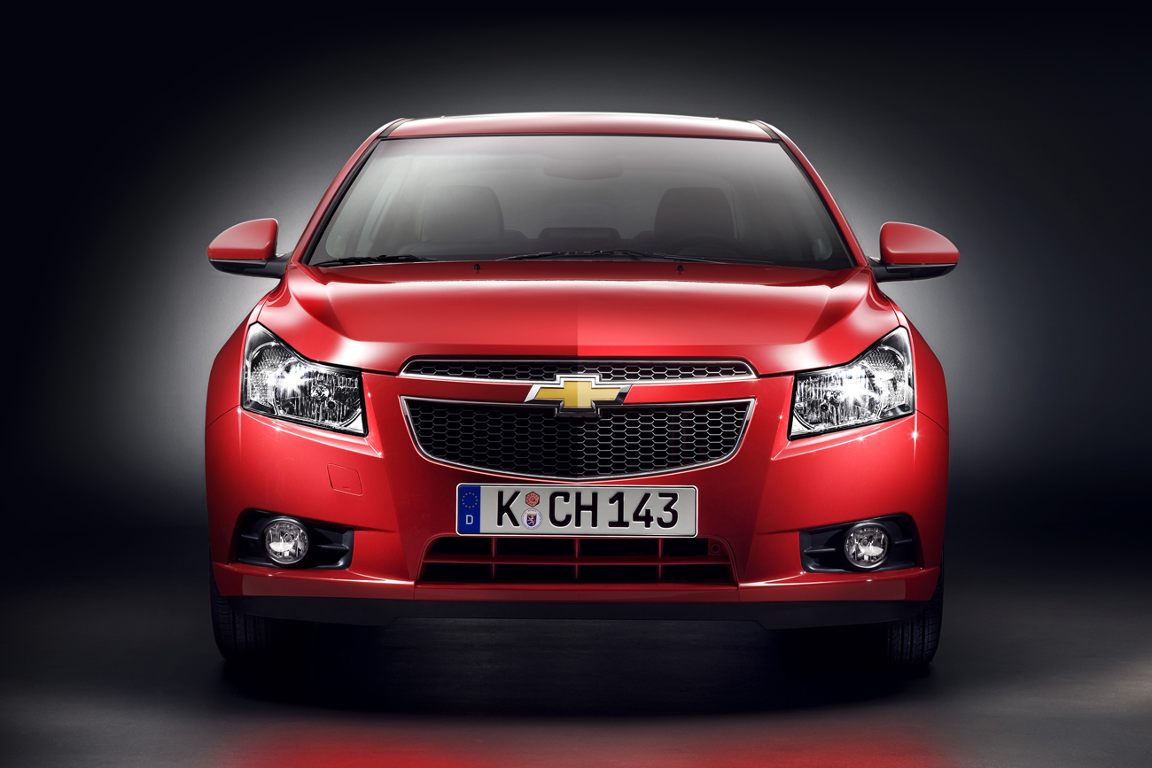 Chevrolet Cruze Chevy Officially Announces Corolla Free Download Image Of
