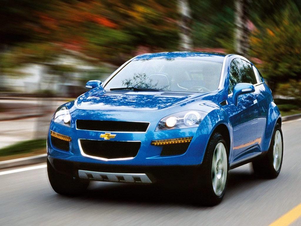 Chevrolet Vehículos Autos Wallpapers Desktop Backgrounds