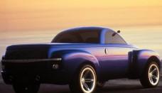 Chevrolet Pikap Oenceki Resim Wallpaper Backgrounds