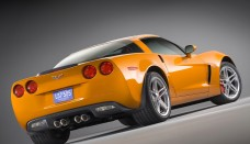 Chevrolet Side Angle Wallpapers For Iphone