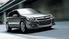 Chevrolet Astra New Wallpaper Gallery Free