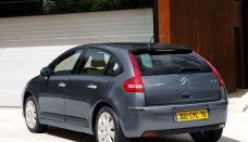 Citroen C4 Wallpapers Previous Image Wallpaper For Ios