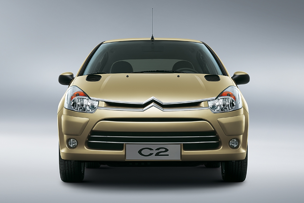 Citroen C2 Car Specifications Brand Model Free Download Image Of