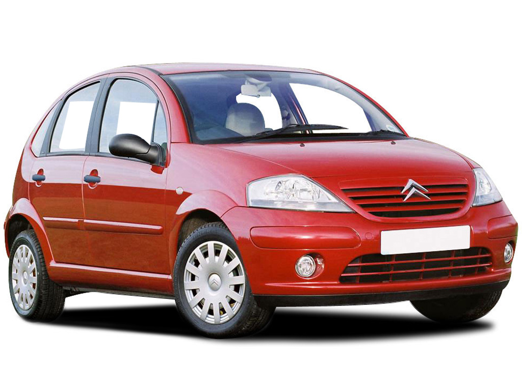 Citroen C3 Car Specifications Images Wallpapers HD