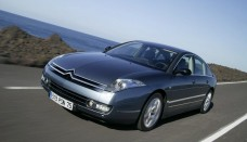 Citroen C6 Car Specifications Brand Free Download Image Of