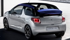 Citroen Ds3 Cabrio 2013 Widescreen Free Download Image Of