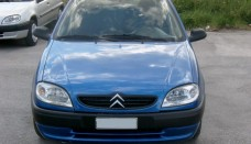Citroen Saxo Car Specifications Wallpapers For Background