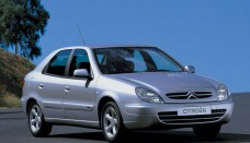 Citroen Wallpaper Download Free Download Image Of