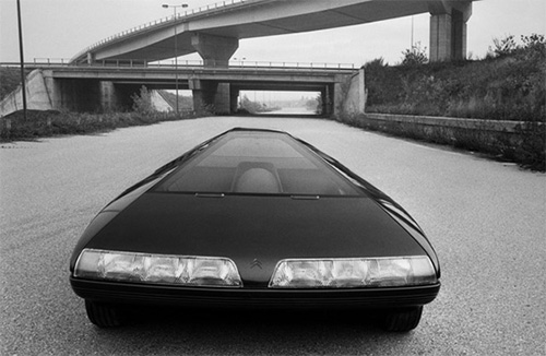 Citroen Karin Wallpaper Gallery Free