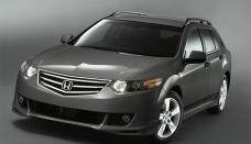 Honda Accord 2013 New Model Car Wallpaper For Ios
