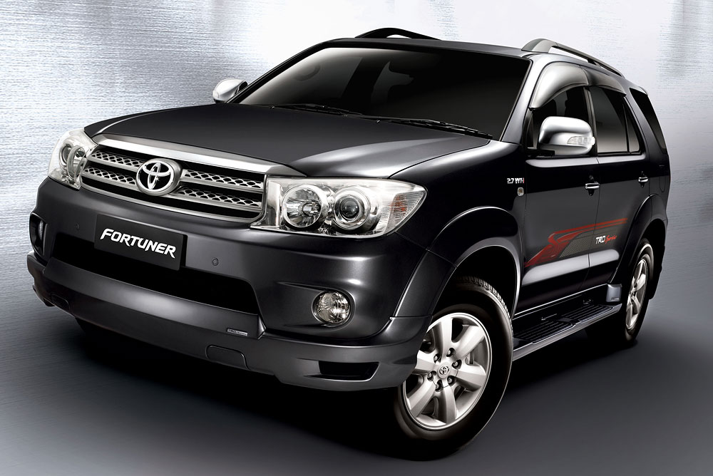 All Pictures Interior Exterior Toyota Wallpaper Download