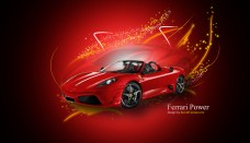 F43 Ferrari Wallpaper World Cars Free Download Image Of