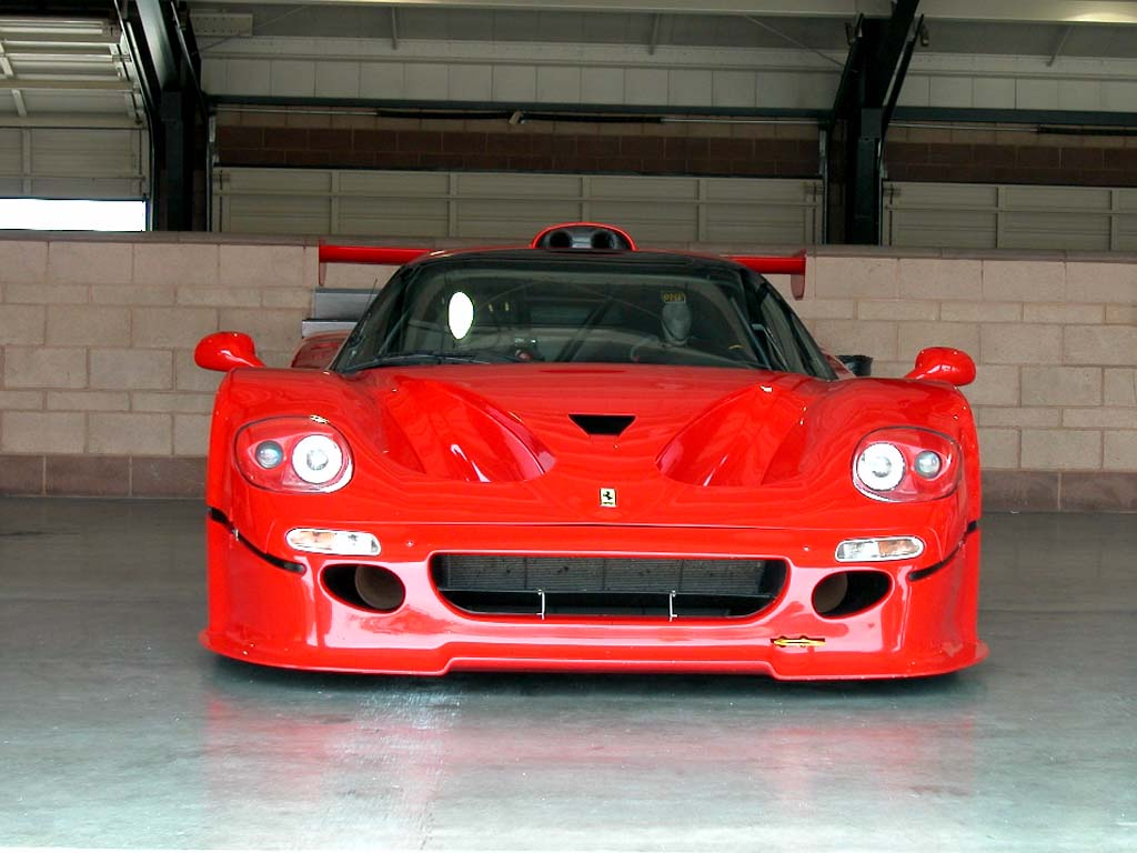 Ferrari F50 Super Car World Cars Wallpaper For Free